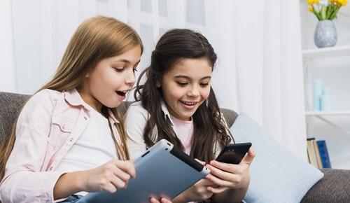 ¿a qué edad se puede tener móvil?