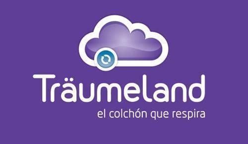 El dream planet de träumeland ya es una revolución en españa