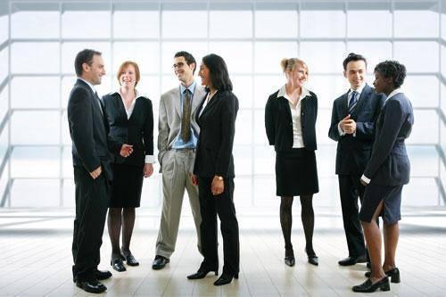 ¿pueden nuestros jefes investigar sobre nuestra salud?