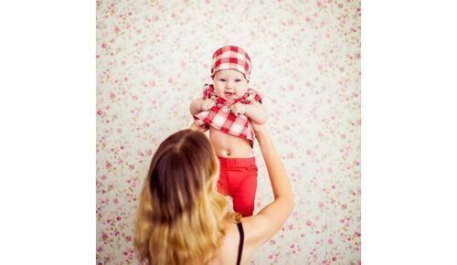 Aucouturier: psicomotricidad y autonomía tempranas