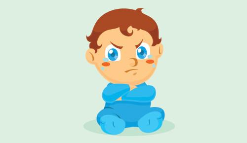 ¿cómo saber si mi bebe tiene infección de oído?