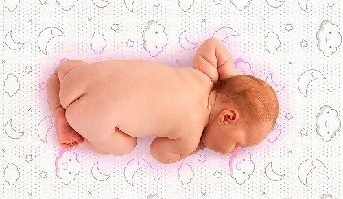 ¿buscas el mejor colchón para tu hijo? ¡prueba babykeeper!