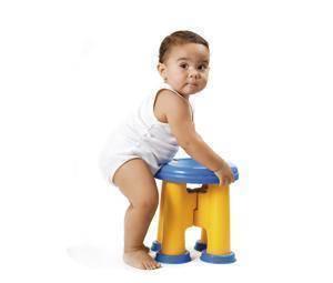 Hamaquitas y andadores para bebes