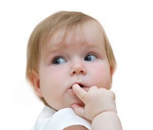 ¿Cuánto debe crecer el perímetro cefálico del bebé?