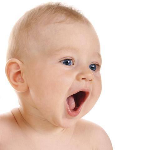 ¿Cómo han cambiado los nombres de bebé en España?