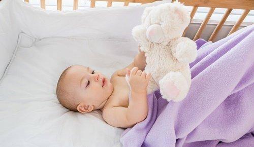 Causas y tratamiento de la adrenoleucodistrofia