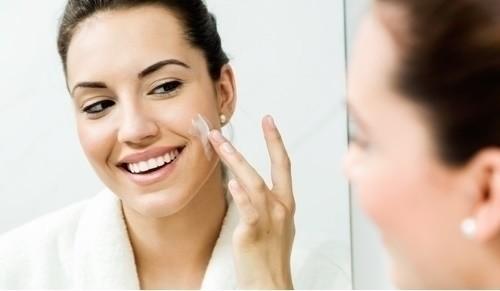 ¿cuando estás embarazada es normal tener acné?