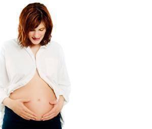 Calcular semanas de embarazo