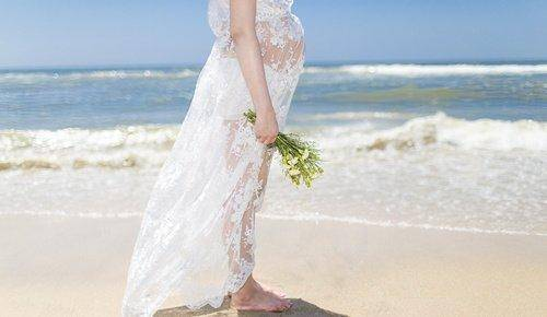 Beneficios de la quinoa en las embarazadas