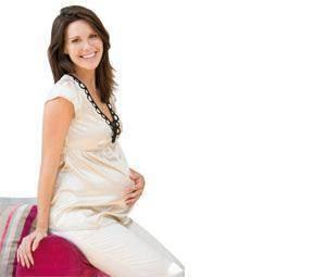 ¿Afectan las emociones en el embarazo?