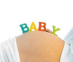 ¿Cómo saber de cuántas semanas de embarazo estoy?