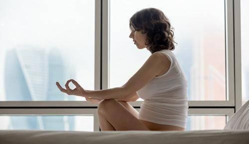 ¿es normal tener taquicardia en el embarazo?