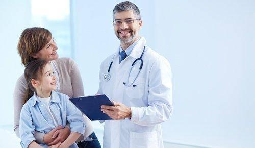 Lupus eritematoso sistémico en niños