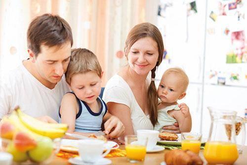 Mitos sobre la higiene en el hogar y otras curiosidades