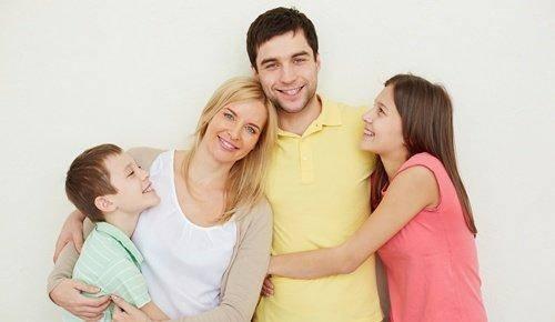 Terapia emdr para tratar los traumas en niños