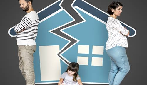 ¿cuándo un niño puede decidir con quién vivir en españa?