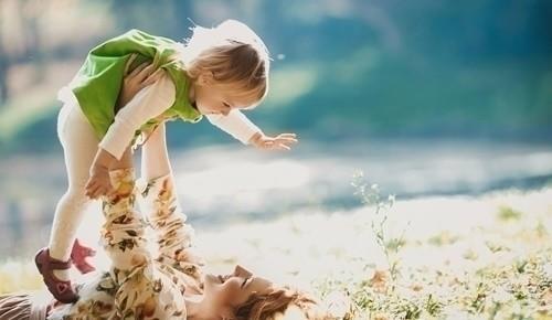 Cómo afecta crecer sin la figura paterna