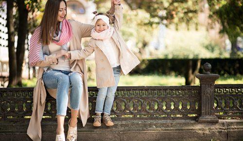 ¿cómo buscar a la niñera ideal para tus hijos?