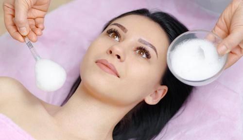 Tratamientos con retinol, ¿compatibles con el embarazo?