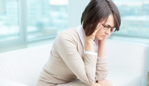 Síndrome de rokitansky y embarazo