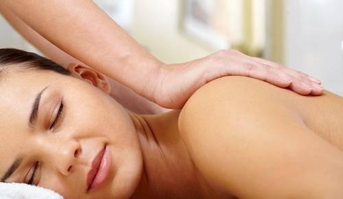 Beneficios y contraindicaciones del masaje en el embarazo