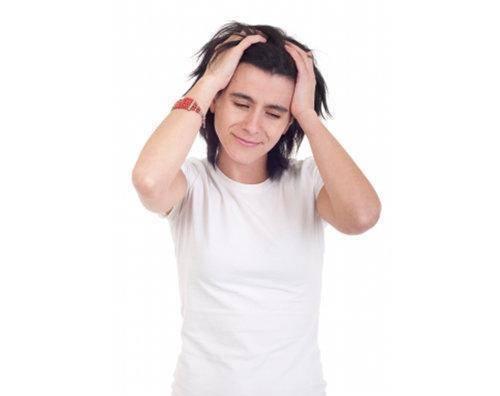 Síntomas y tratamiento de la ooforitis