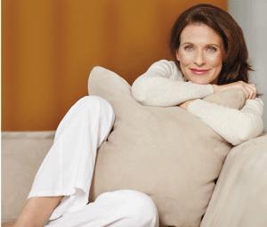 La edad en los tratamientos de fertilidad