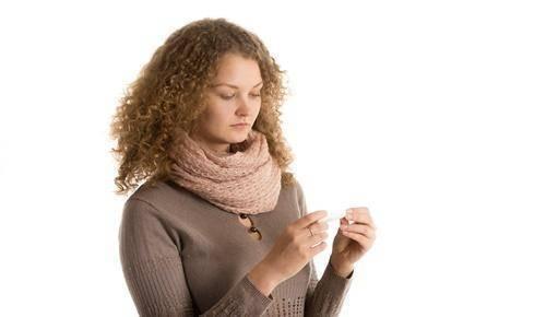 ¿cómo se mide la temperatura basal?
