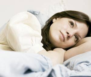 Recuperación tras el legrado uterino