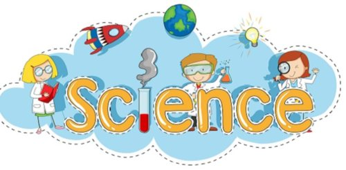 Cómo enseñar ciencias en preescolar