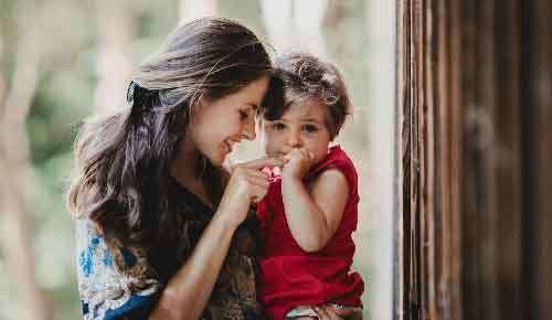 ¿cómo ayudar a mi hijo a socializar?
