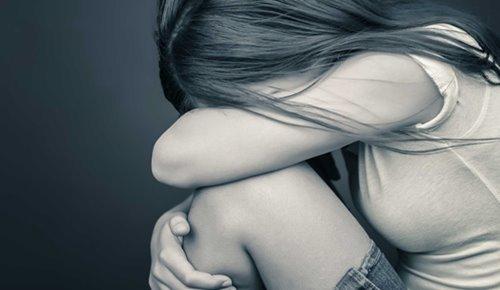 ¿Cómo ayudar a mi niño durante el divorcio?