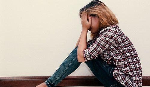 ¿cómo saber si un niño tiene trauma?