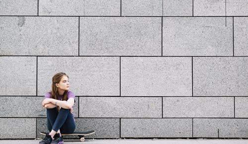 ¿cómo afecta el bullying en la escuela?