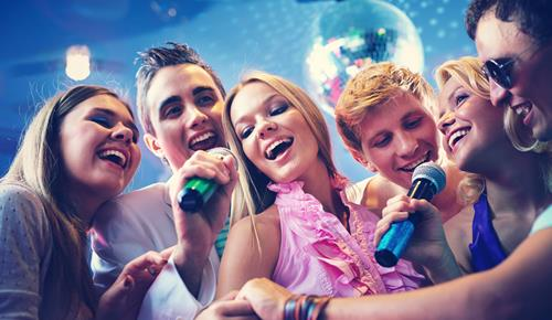 ¿cómo hablar de alcohol con los adolescentes?