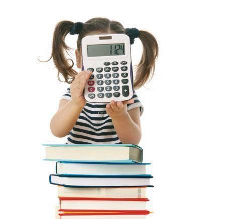 Características de los niños con altas capacidades