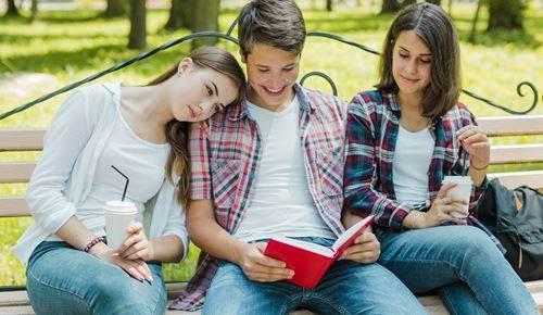 ¿por qué los adolescentes tienen flojera?
