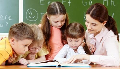 Cómo ayudar a un niño que le cuesta leer