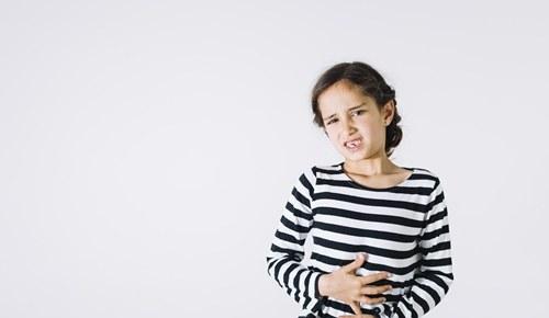 Síntomas y tratamiento de la discinesia tardía