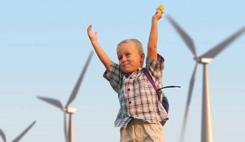 Actividades caseras para estimular el interés científico de los niños