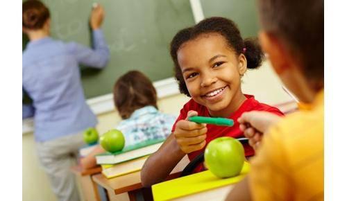 ¿Cómo enseñar a mi hijo a agarrar el lápiz?