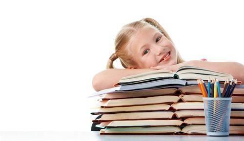 Cómo enseñar fracciones en primaria