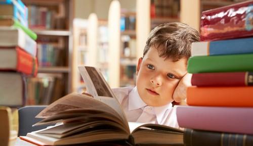 ¿cómo ayudar a mi hijo a hacer la tarea?