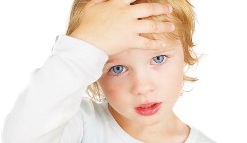 Cómo hablar de bullying con los niños