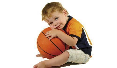 Juguetes apropiados para niños de 3 años