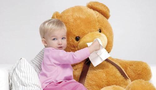 ¿cuándo debo vacunar a mi hijo contra la gripe?