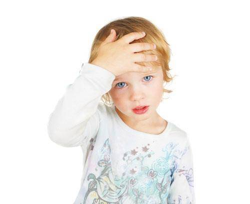 ¿qué es la bursitis y cómo se cura?