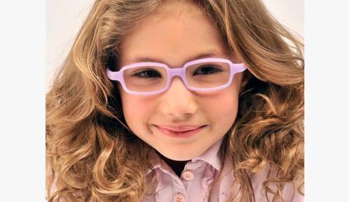 5 requisitos a tener en cuenta al elegir gafas para tu hijo