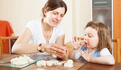 ¿Cómo entretener a niños de 6 años?
