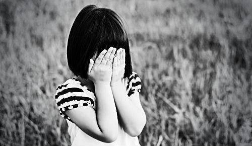 Tipos de glomerulonefritis en niños